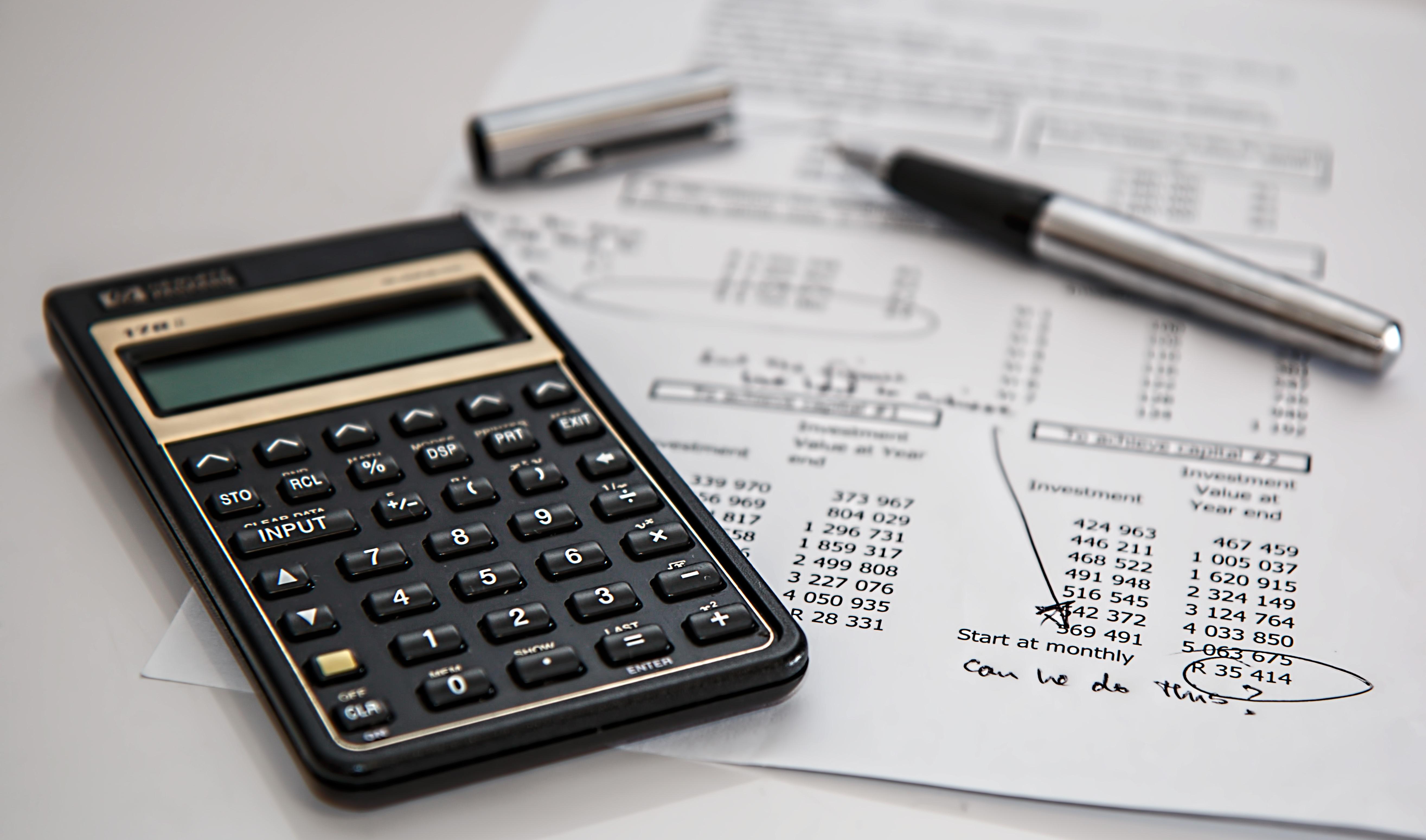 Wprowadzenie jednolitego podatku potwierdzone