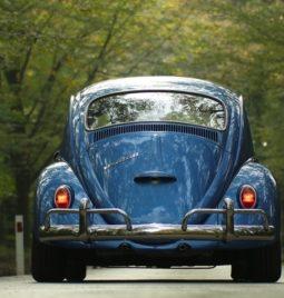 Zmiany w rozliczeniach samochodów od 2019