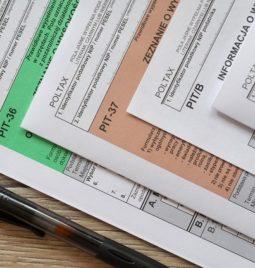 MR planuje kolejne sankcje podatkowe